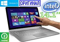 Лучший ноутбук GOCLEVER INSIGNIA! 6 ядер, 14.1'' 2 года гарантия