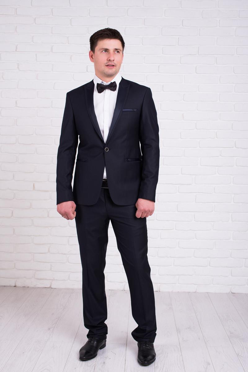 071b5363cdc2c Классический мужской костюм, цена 2 700 грн., купить в Хмельницком ...
