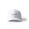 Черная кепка бейсболка Youth, фото 2