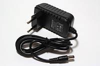 Адаптер сетевой для тонометров 6 V 1 A, 10 шт
