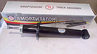 Амортизатор задний Ваз 2108,2109,2110 Hort