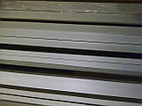 Алюминиевый профиль — полоса алюминиевая 20х2 Б/П, фото 3