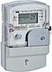 Счётчик НIК 2102-02.Е2МСТР1 многотарифный 220В (5-60)А, 4тарифа, радиомодуль, защита от магн. и радиополей, фото 2