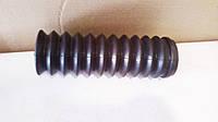 Пыльник заднего амортизатора Ваз 2108, 2109, 21099, 2110, 2111, 2112, 2113, 2114, 2115