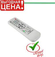 Универсальный пульт для DVD E230