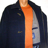 "Пальто мужское ""дафлкот"" J.PRESS (50-52), фото 1"