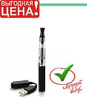 Электронная сигарета eGo CE4 650 mAh , фото 1