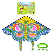 Воздушный змей   «Бабочка»