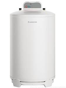 Бойлер (водонагреватель) косвенного нагрева ARISTON BCH 160L PROTECH+MG на 160 литров, л