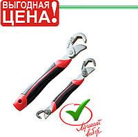 Универсальный ключ Snap N Grip, фото 1