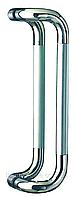 Ручки из нержавеющей стали, фото 1