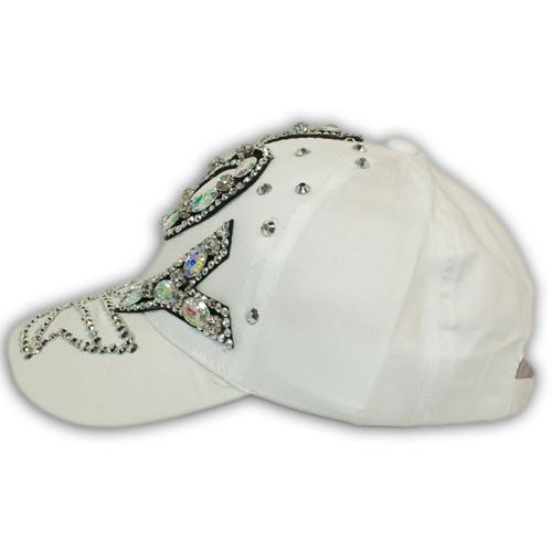 купить кепку