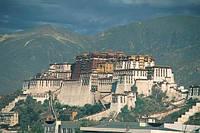 Заблуждения в отношении медицины Тибета