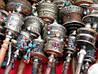 Целебные свойства растений. Медицина Тибета.