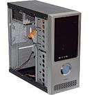 Корпус GRESSO GE-7030 без БП
