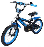 "Детский велосипед Azimut Stone 20"""