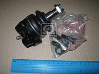 Опора шаровая MITSUBISHI L300, L400 (пр-во Moog) MI-BJ-0351