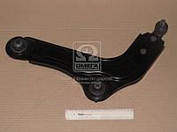 Рычаг подвески DAEWOO NUBIRA (пр-во Moog) DE-WP-0631