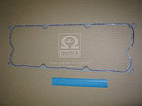 Прокладка клап.крышки IVECO 8210.22/8210.42 (3 ЦИЛ) (пр-во Payen) JN796