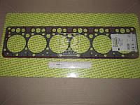 Прокладка ГБЦ MB OM352/OM356/OM366/OM366A/OM366LA (пр-во Goetze) 30-026026-70