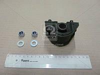 Сайлентблок рычага CITROEN / PEUGEOT 106, AX, SAXO (пр-во Moog) PE-SB-1301
