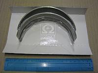 Вкладыши коренные 0,25 HL (ПАРА) DAF R6 MX265/MX300/MX340/MX375 EURO4/5 (пр-во Glyco) 72-4788 0.25MM
