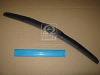 Щетка стеклоочистителя гибрид 18 /450 мм.  TPS-18HB