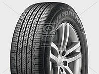 Шина 235/60R16 100H Dynapro HP2 RA33 (Hankook) 1013523