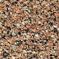 Плита гранитная Межеричанского месторождения