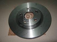 Диск тормозной (пр-во Bosch) 0 986 479 S22