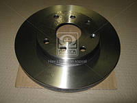 Диск тормозной (пр-во Bosch) 0 986 479 R70