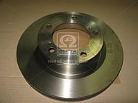 Диск тормозной (пр-во Bosch) 0 986 479 R29