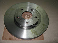 Диск тормозной (пр-во Bosch) 0 986 479 R89