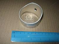Втулка верхней головки шатуна (пр-во Glyco) 55-4054 SEMI