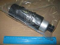 Топливный насос (пр-во Magneti Marelli кор.код. MAM00084) 313011300084