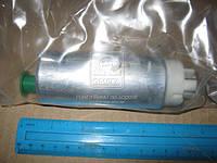 Топливный насос (пр-во Magneti Marelli кор.код. MAM00052) 313011300052