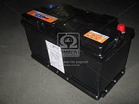 Аккумулятор   90Ah-12v StartBOX Special (350x175x190),L,EN680 6СТ- 90 Аз