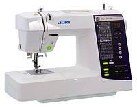 Электронная швейная машинаJuki Juki HZL K85, фото 1