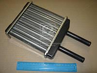 Радиатор отопителя DAEW MATIZ 0.8 MT/AT 98-(пр-во Van Wezel) 81006024