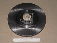 Диск тормозной HYUNDAI VERACRUZ 06- (пр-во SANGSIN) SD1053