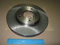 Диск тормозной NISSAN X-TRAL (пр-во SANGSIN) SD4202
