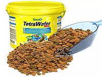 Корм на развес TetraWafer Mix 200 мл (100 грамм)