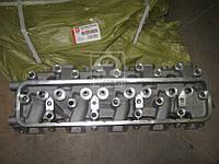 Головка блока ГАЗ - 66 без клап.  66-06-1003007-20