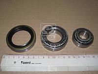 Подшипник ступицы MB 190 (W201) передн.(пр-во Moog) ME-WB-11261