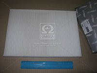 Фильтр салона AUDI A4 00-, A6 97-05  (RIDER) RD.61J6WP6998