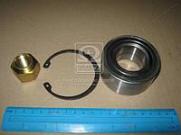 Подшипник ступицы PEUGEOT 306 (7A, 7C, N3, N5) передн.(пр-во Moog) PE-WB-11369