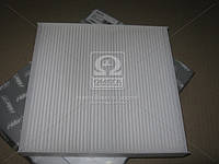 Фильтр салона HONDA ACCORD 03-, CIVIC 06-  (RIDER) RD.61J6WP9224