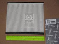 Фильтр салона SUBARU LEGACY  03-. TRIBECA 05 -, LEXUS RX  03-, TOYOTA PRADO 03- (RIDER) RD.61J6WP9026