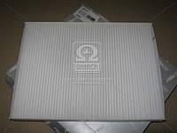 Фильтр салона SKODA OCTAVIA 96-, VW GOLF III (RIDER) RD.61J6WP6812