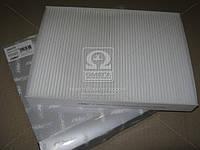 Фильтр салона VW GOLF IV 97-, VW BORA 98-  (RIDER) RD.61J6WP6812-1